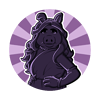 miss_piggy-skill3