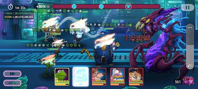 Screenshot_20210402-073334_Disney Heroes