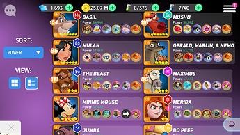 Screenshot_20201022-223400_Disney Heroes
