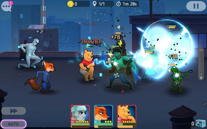 Screenshot_20210419-101457_Disney Heroes