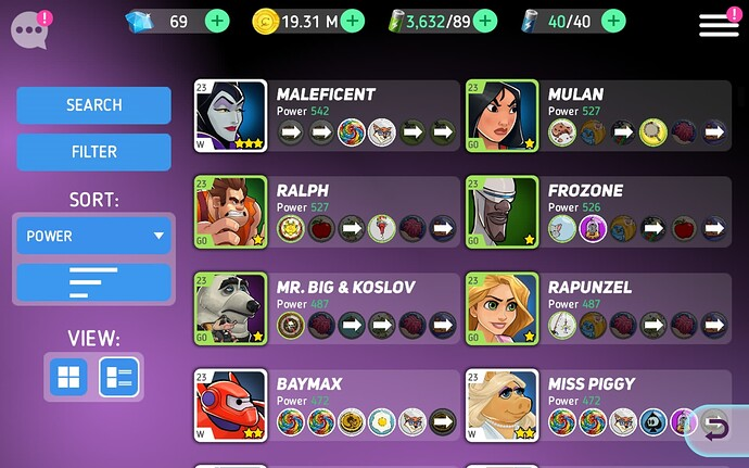 Screenshot_20210926-014335_Disney Heroes