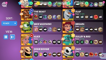 Screenshot_20201019-215657_Disney Heroes