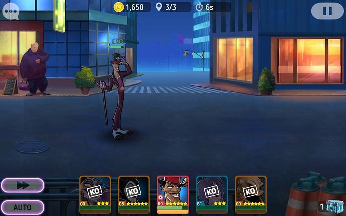 Screenshot_20201119-003843_Disney Heroes