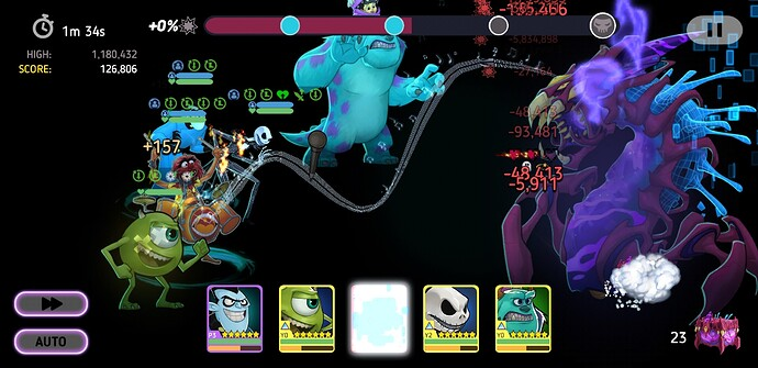 Screenshot_20210728-232119_Disney Heroes
