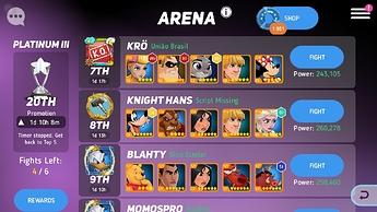 Screenshot_20200917-125730_Disney Heroes