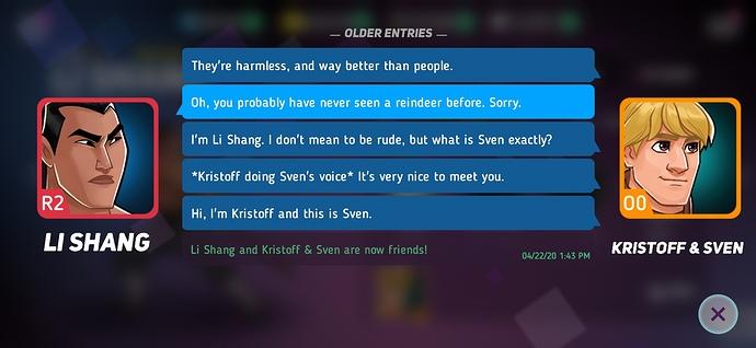 Screenshot_20200422-134415_Disney Heroes