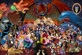 disney_villains_wallpaper_by_disneyfreak19_d2gsw1u-fullview