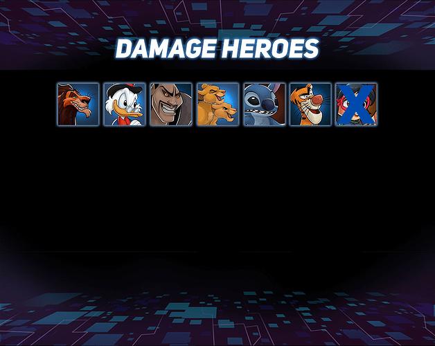 RedSkillEvent_Damage2_Day3