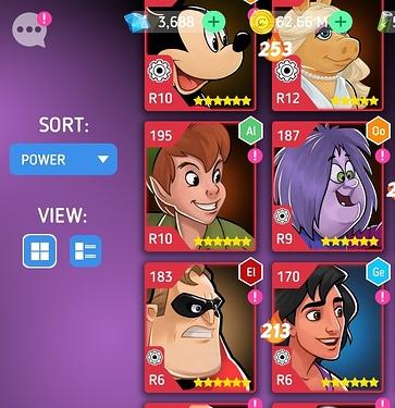 Screenshot_20200924-144112_Disney Heroes