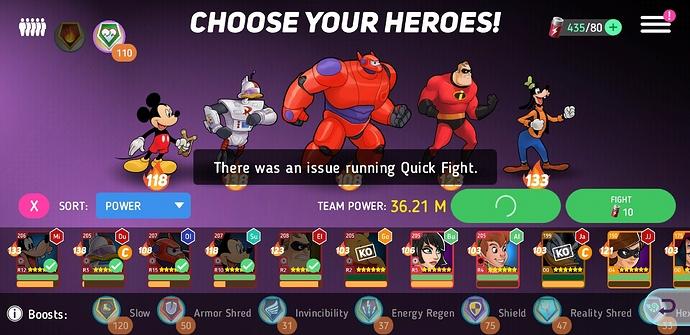 Screenshot_20201208-142628_Disney Heroes