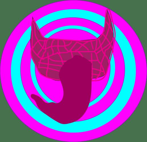 Muckus Skill Icon #3
