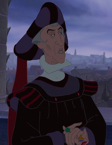 Judge_Frollo