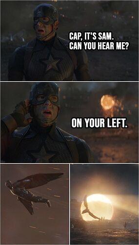 Avengers-Endgame-Quotes-5-1