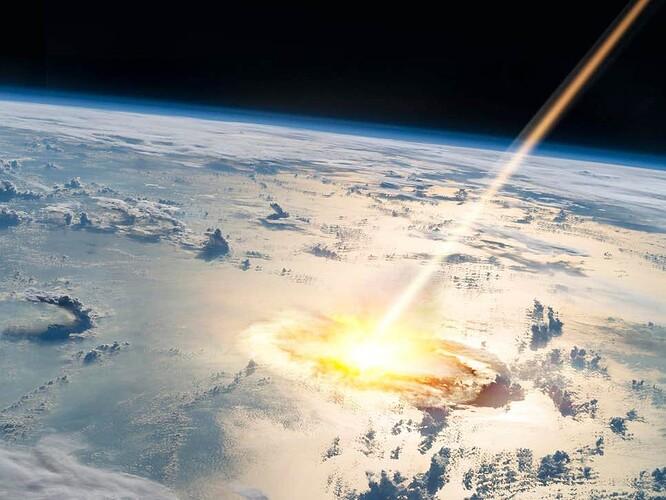 meteorite1-copy-15601639441761615251993