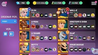 Screenshot_20200826-194018_Disney Heroes