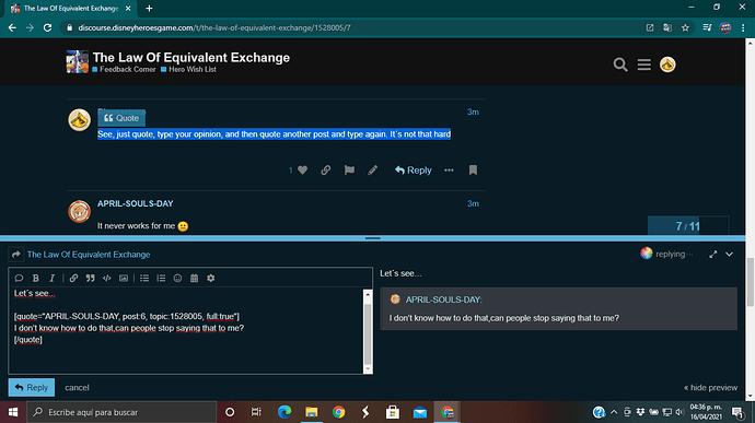 Captura de pantalla (807)