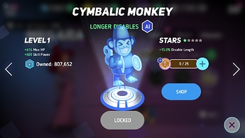 Screenshot_20200815-151448_Disney Heroes