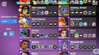 Screenshot_20200826-194030_Disney Heroes