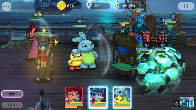 Screenshot_20210116-222708_Disney Heroes