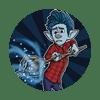 ian_lightfoot-skill3