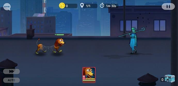 Screenshot_20210813-143247_Disney Heroes