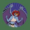 demona-skill2