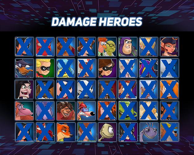 RedSkillEvent_Damage1_day8