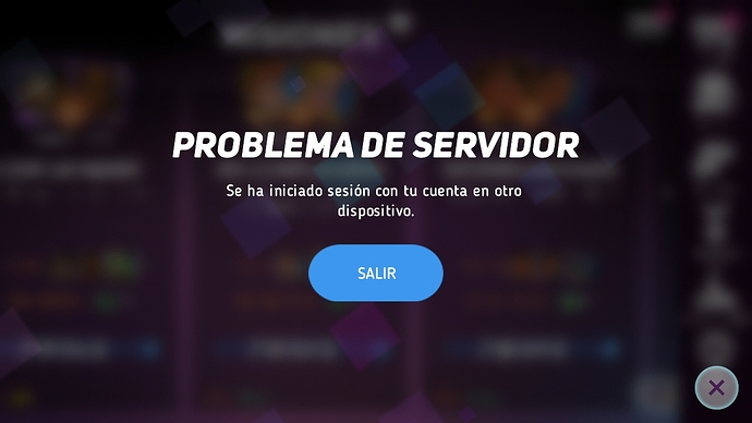 Screenshot_20200606-234750_Disney Heroes