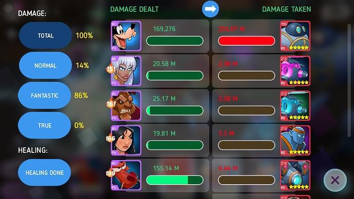 Screenshot_20200731-151011_Disney Heroes