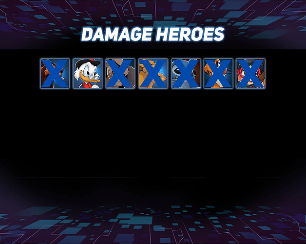 RedSkillEvent_Damage2_day7