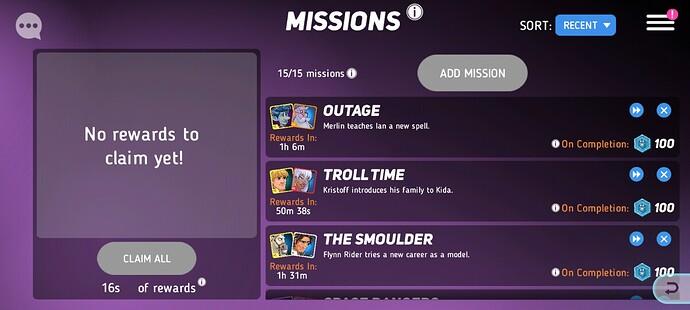 Screenshot_20210605-233910_Disney Heroes