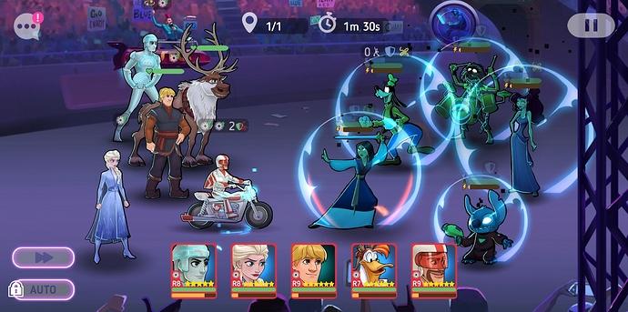 Screenshot_20200614-121654_Disney Heroes