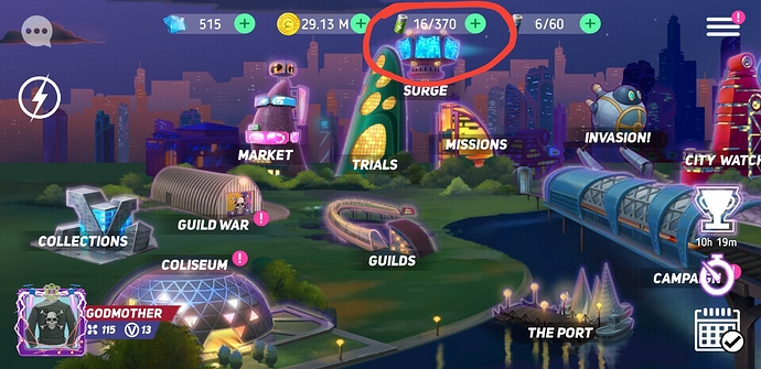 Screenshot_20200322-224048_Disney Heroes