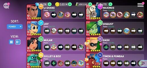 Screenshot_20210624-202538_Disney Heroes