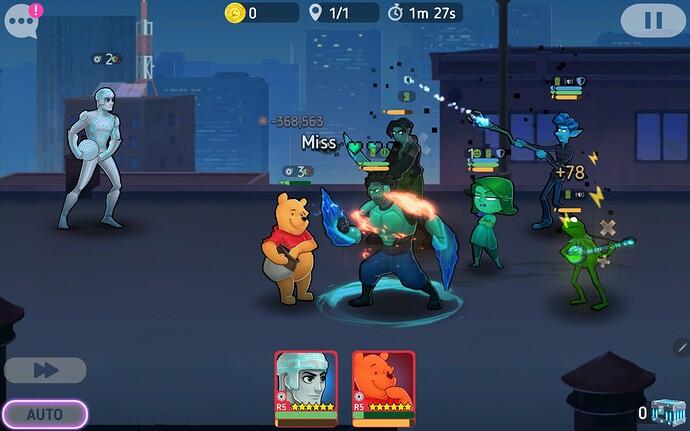 Screenshot_20210419-100132_Disney Heroes