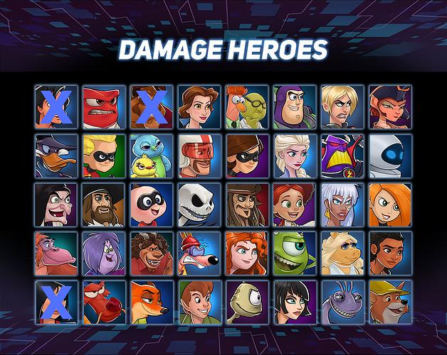 RedSkillEvent_Damage1_Day2