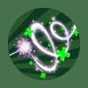 fairy_godmother-skill1