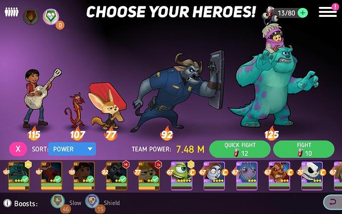 Screenshot_20200710-230819_Disney Heroes