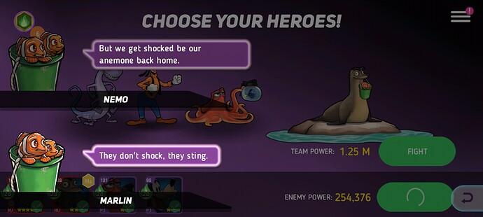 Screenshot_20210913-215045_Disney Heroes