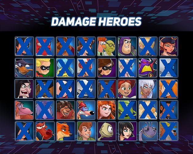 RedSkillEvent_Damage1_day6