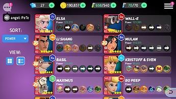 Screenshot_20201019-215644_Disney Heroes