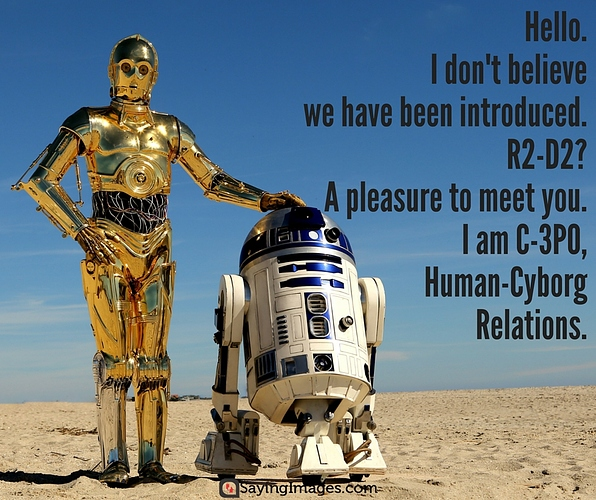quote-star-wars