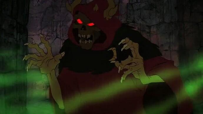 Black-cauldron-disneyscreencaps.com-7876