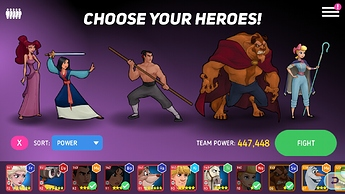 Screenshot_20201019-220132_Disney Heroes
