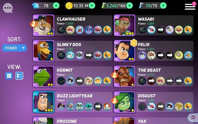 Screenshot_20210428-080033_Disney Heroes