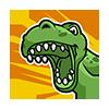 rex-skill2%20b