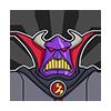 emperor_zurg-skill2%20b