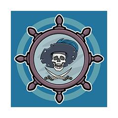 captain_barbossa-skill1