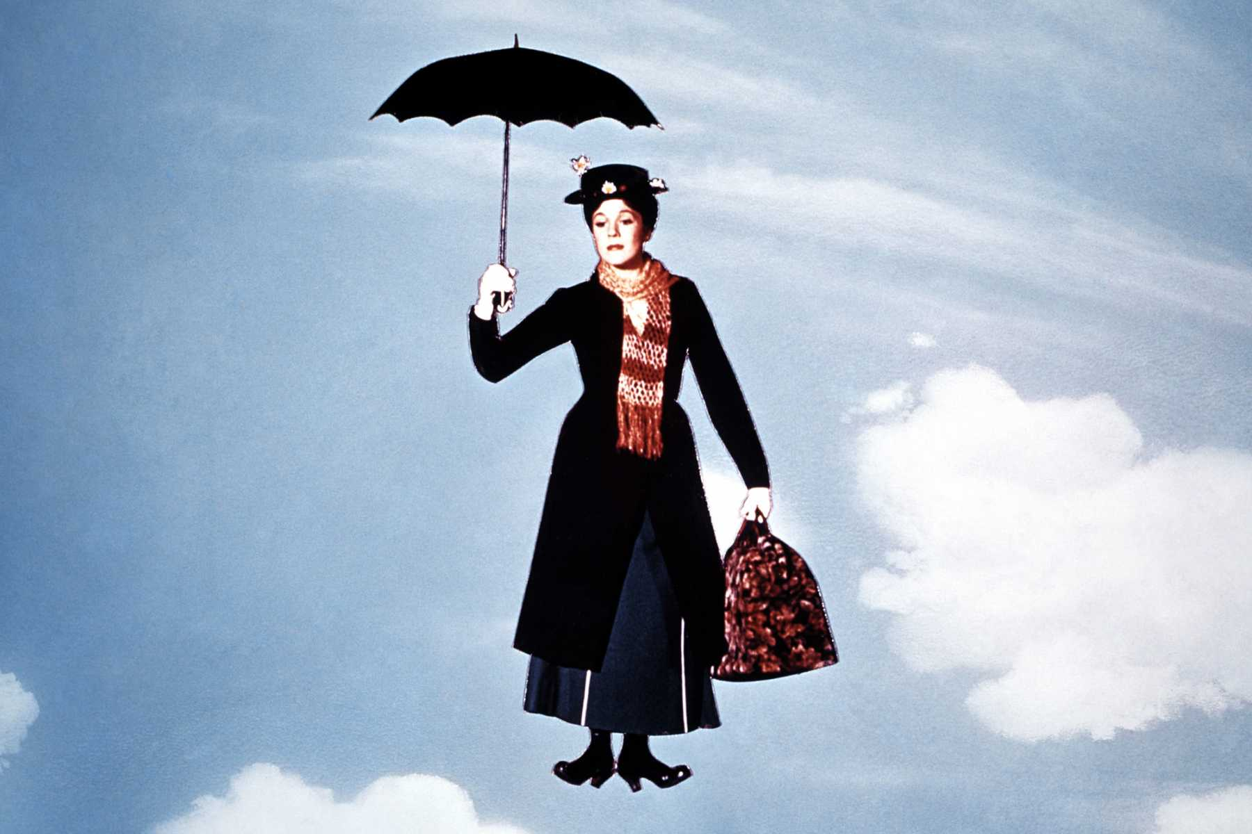 are-you-ready-for-mary-poppins-2-0-1-lg