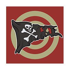 jack_sparrow_skill4